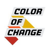 nwmi-color_of_change.png