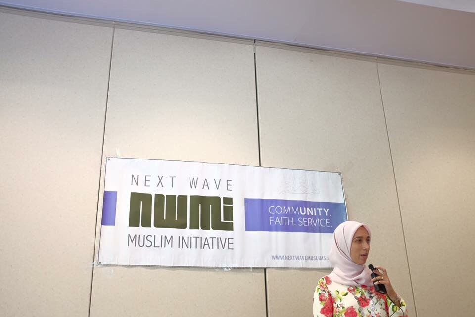 nwmi-mariam_speaking.jpg