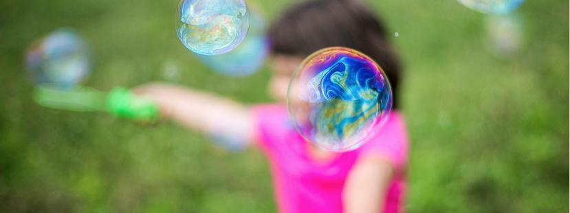 nwmi-bubbles.png