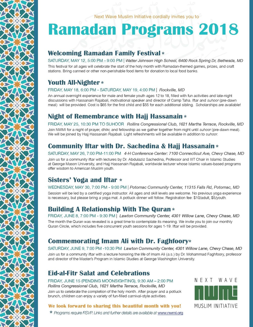 Ramadan2018 - 05.18.18.jpg