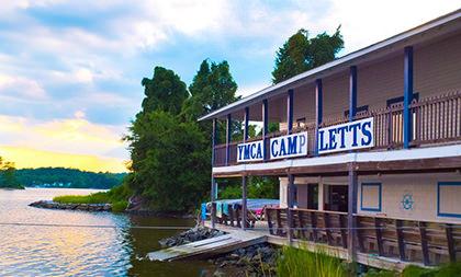 Letts-Boathouse (1).jpg