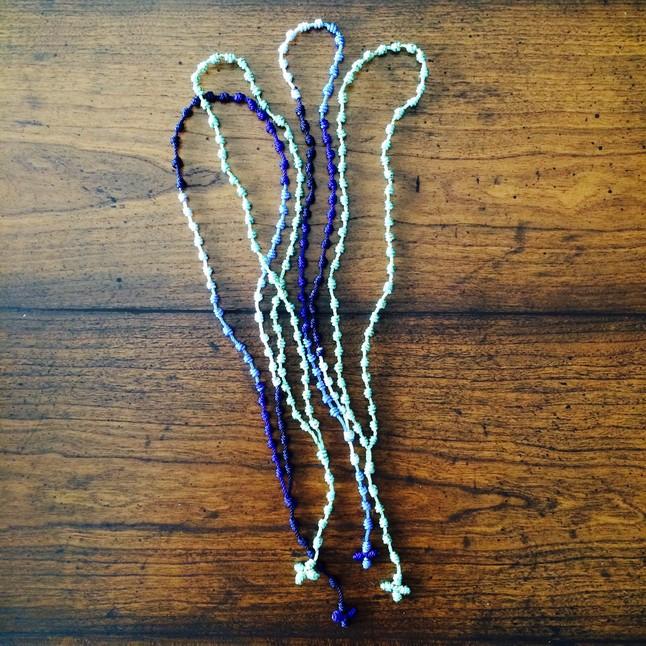 Rosaries -