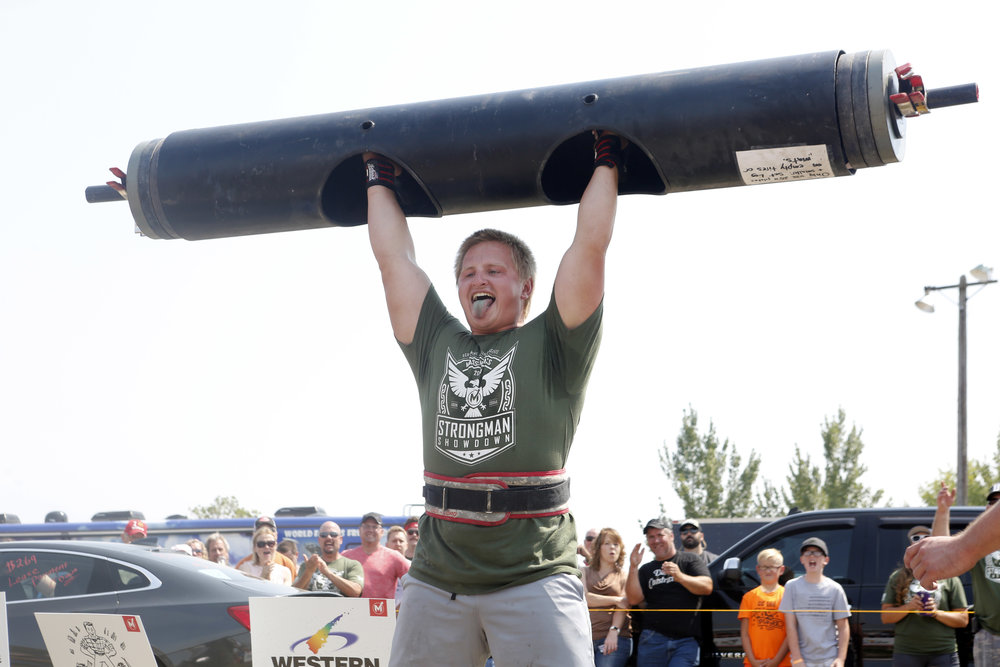 Copy of Strongman33.JPG