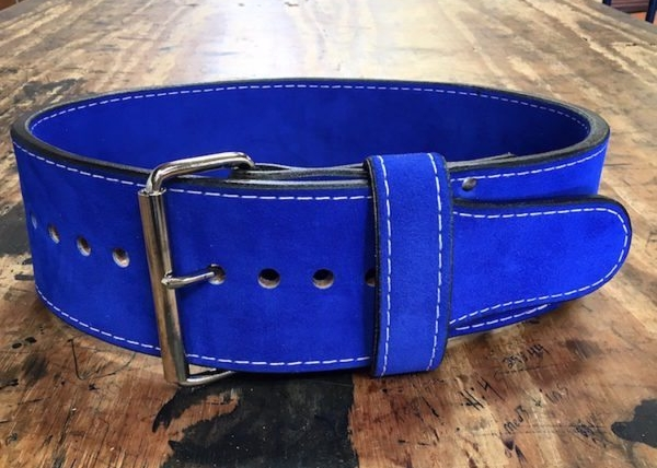 10mm-Power-Belt-Royal-Blue-600x600.jpg