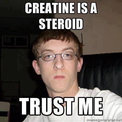 creatinesteroid.jpg