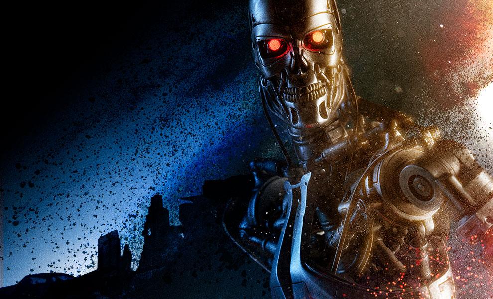 terminator-2-terminator-t-800-endoskeleton-maquette-sideshow-feature-300157-1.jpg