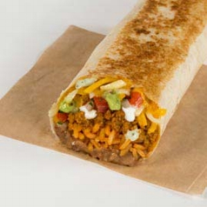 22233_xxl_grilled_stuft_burrito_269x269.jpg