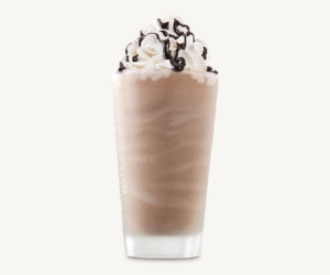 17-07_ChocolateShake_header_768x640.jpg
