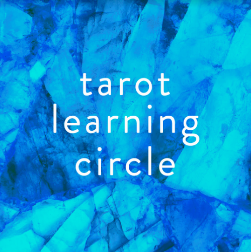 The Tarot Learning Circle The Tarot Learning Circle is a space for people interested in the tarot to meet and discuss the cards. Aimed at beginners or those wishing to deepen their knowledge of the deck, we will meet every Tuesday evening for six weeks to talk about the meanings of the ancient cards and how they might be interpreted to fit within our contemprary lives. Using simple, memorable techniques, we will cover all 78 cards of the Major and Minor Arcana. The emphasis will be on deepening your understanding - focusing on symbols, numerology and pictorial metaphors within each card - rather than attempting to learn meanings by rote.  We will touch on the mythology of the cards and their medieval depictions, while aiming to ground the more esoteric qualities in easily adaptable ways. Participants are invited to bring their own deck along or decks can be purchased from Head & Hands. Each member will be provided with a hand-printed a notebook and offered a donation based reading by Zara who will be leading the sessions. Zara, is a tarot reader and freelance writer living in London. Inspirited by her solo adventures and journeying, she enjoys sharing stories, wisdom and experiences from the people she meets and reads with. Her personal journey with the cards led her to meet Amanda - founder of Head & Hands, unexpectedly on a mountain in Bulgaria. Together their desire to deepen their collective knowledge of the cards led them to organise a welcoming space to share learning, and understanding with others ready embrace the cards as a tool for meditation, guidance and introspection. Dates of the circle: Tuesday 18th October 7.00pm-8.30pm Tuesday 25th October 7.00pm-8.30pm Tuesday 1st November 7.00pm-8.30pm Tuesday 8th November 7.00pm-8.30pm Tuesday 15th November 7.00pm-8.30pm Tuesday 22nd November 7.00pm-8.30pm The entire course costs just £60, that's just £10 for six ninety minute sessions (plus a booking fee). We also have 1 ticket reserved for an unwaged person, who for whatever reason cannot afford a full price ticket.  Book here