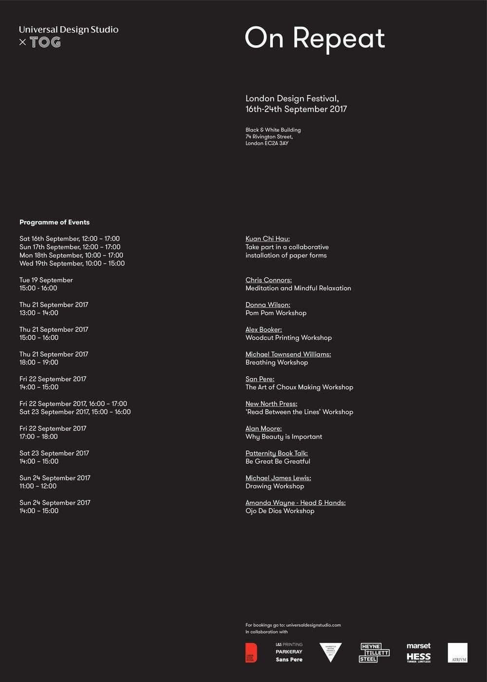 LDF-FINAL-PROGRAMME-1-pdf.jpg