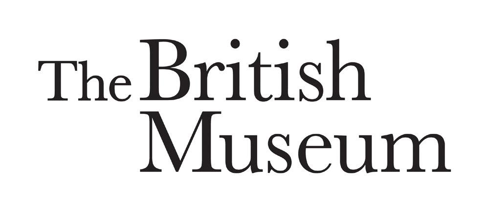 British_Museum_Logo.jpg
