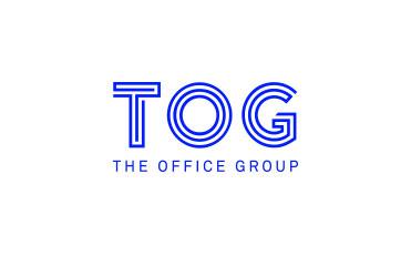 blue-tog-logo.jpg