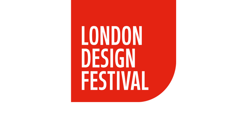 sep-london-design-festival-2017.jpg