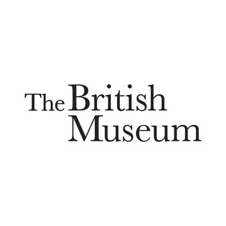 British_Museum_Logo-1230.jpg