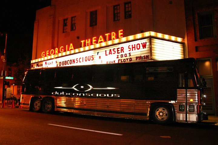 DubConscious Bus Ga Theater.jpg