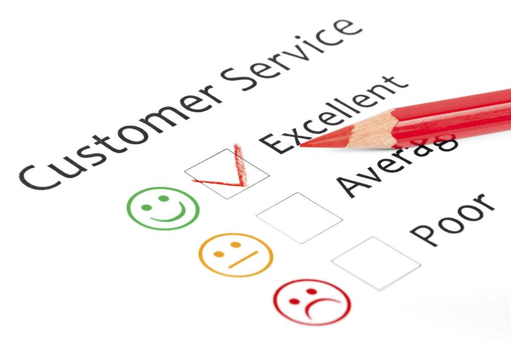 customer-service-rating.jpg