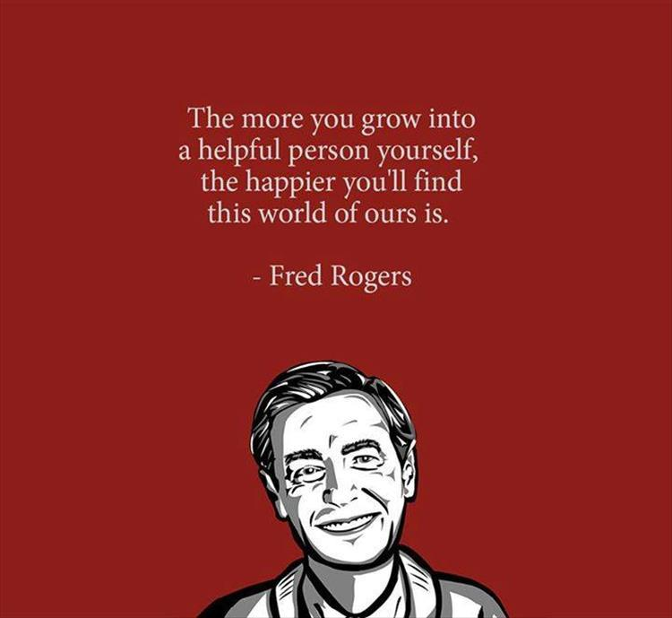 mr.-rogers-quotes-2