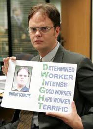 Dwight Worker .jpg