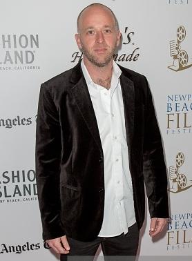 DIrector   Jesse Shapiro