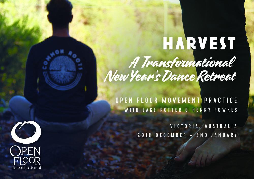 harvest-1b.jpg