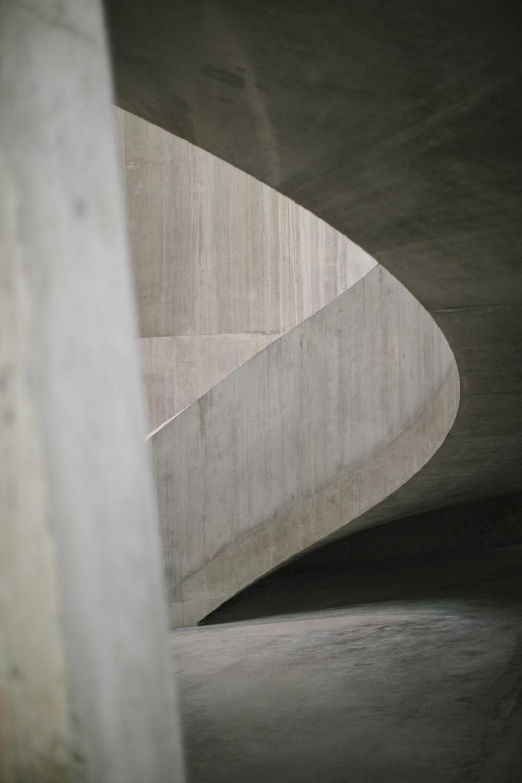 squarespace-2664.jpg