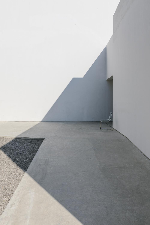 squarespace-5399.jpg