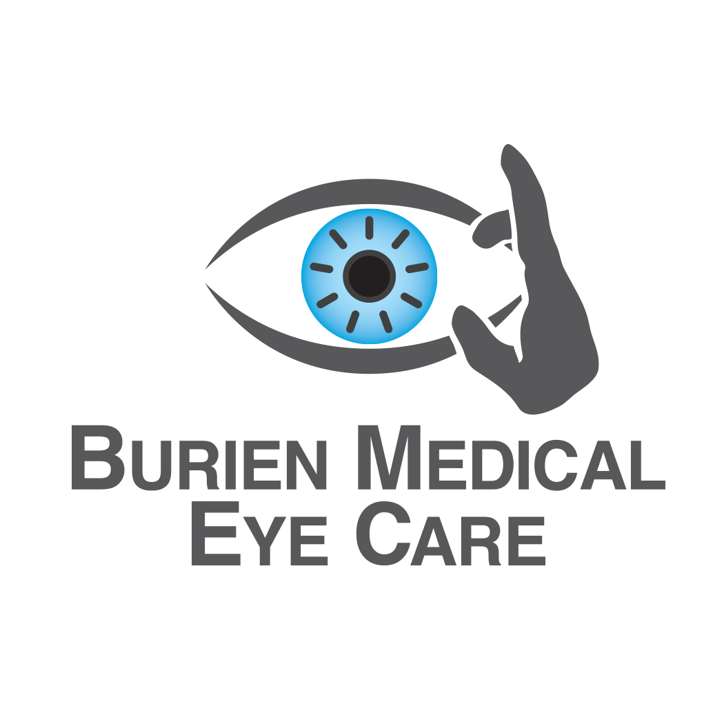 Burien Medical Eye Care LLC