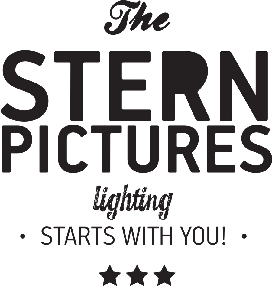 Stern Pictures