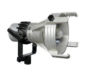 K5600 400W HMI / PAR