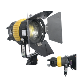 LED BI-COLOR 150W / FRESNEL