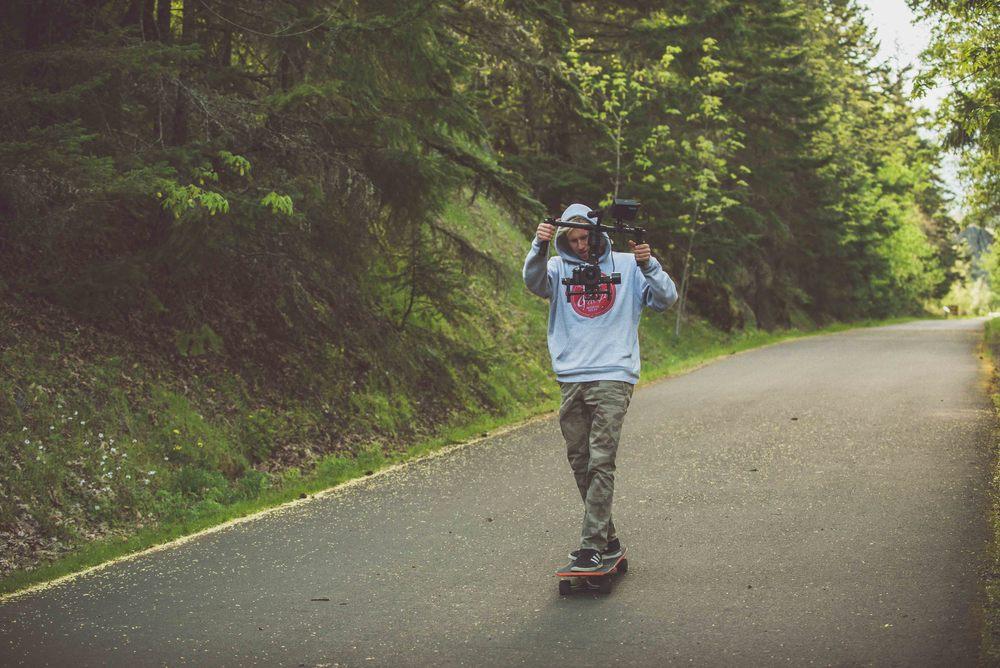 Max_Skate_April-2016_JJFoto-13.jpg