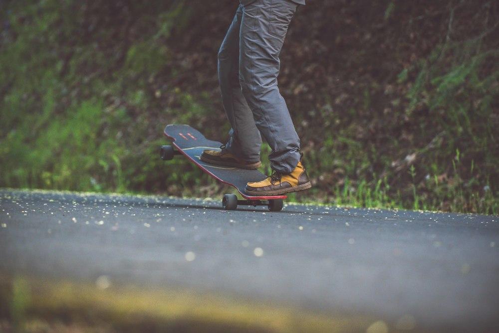 Max_Skate_April-2016_JJFoto-18.jpg