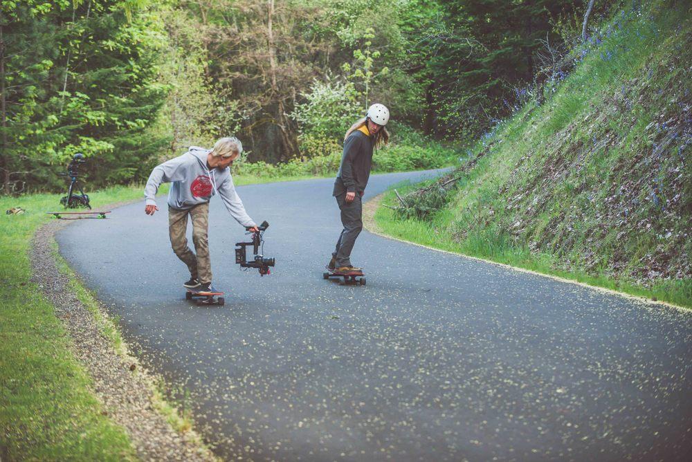 Max_Skate_April-2016_JJFoto-19.jpg