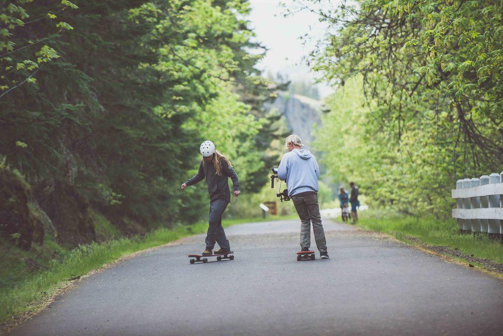 Max_Skate_April-2016_JJFoto-31.jpg