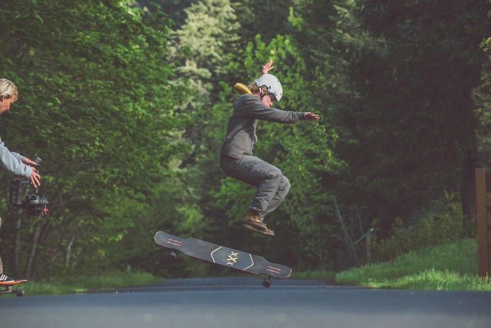 Max_Skate_April-2016_JJFoto-43.jpg