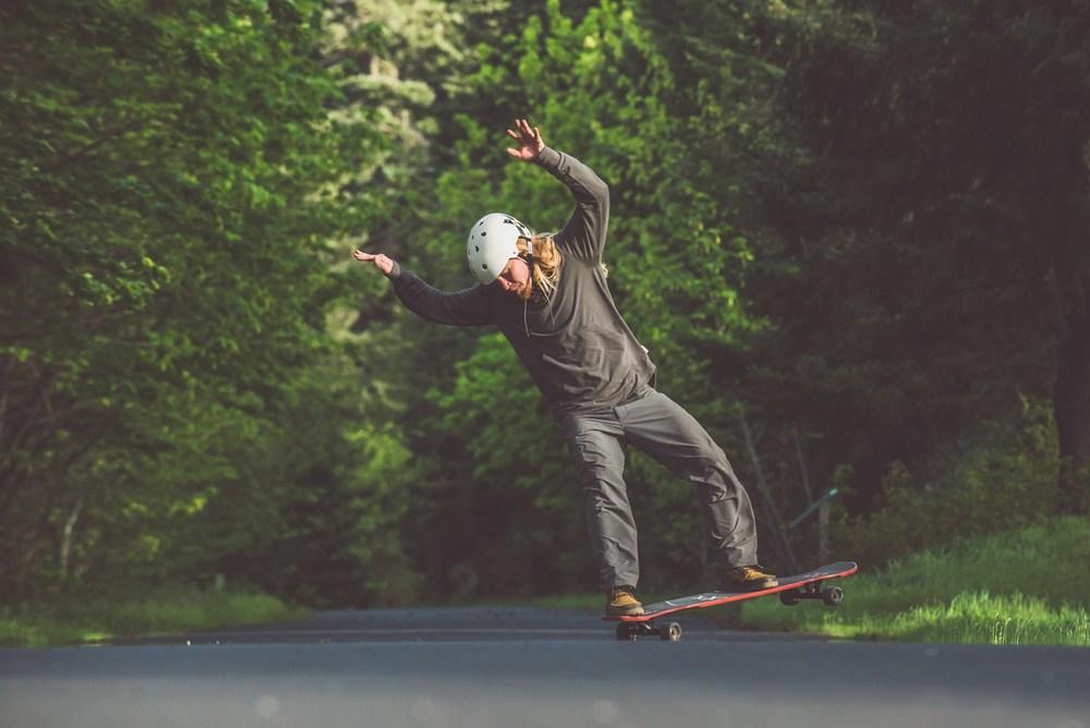Max_Skate_April-2016_JJFoto-2.jpg