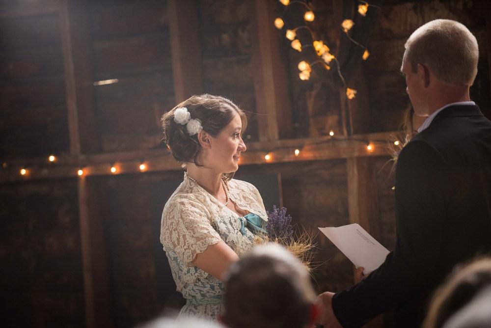 wedding portfolio-21.jpg