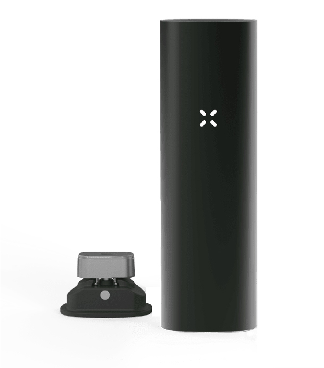 420 Pax2.jpg