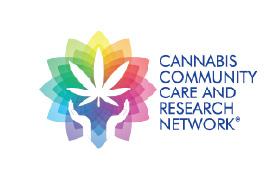 c3rn logo.jpg