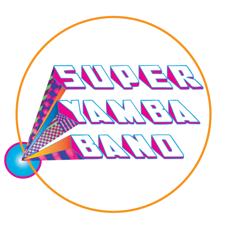 Super Yamba Band