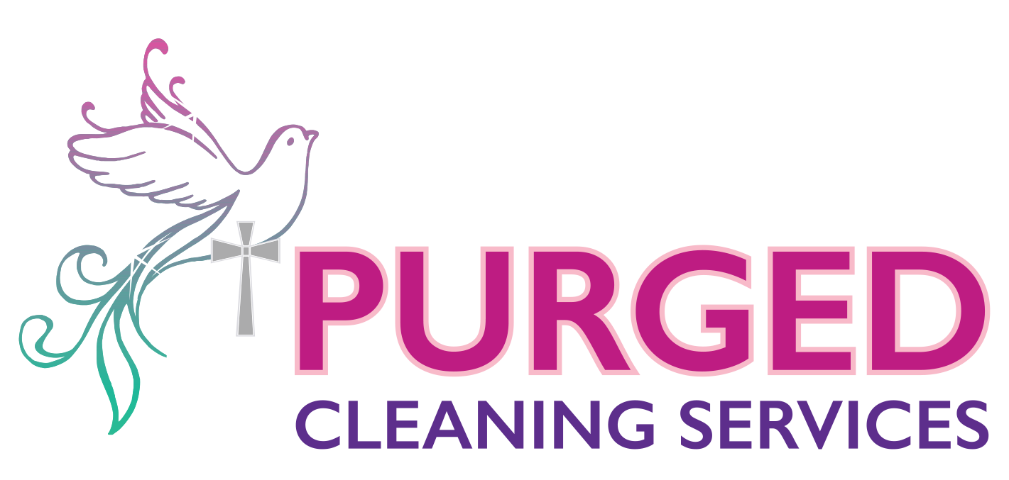 Purged Cleaning Services
