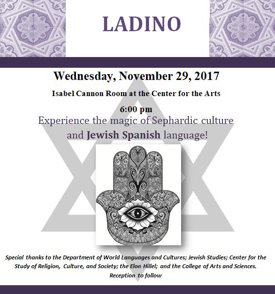 ladino poster november 2017.jpg
