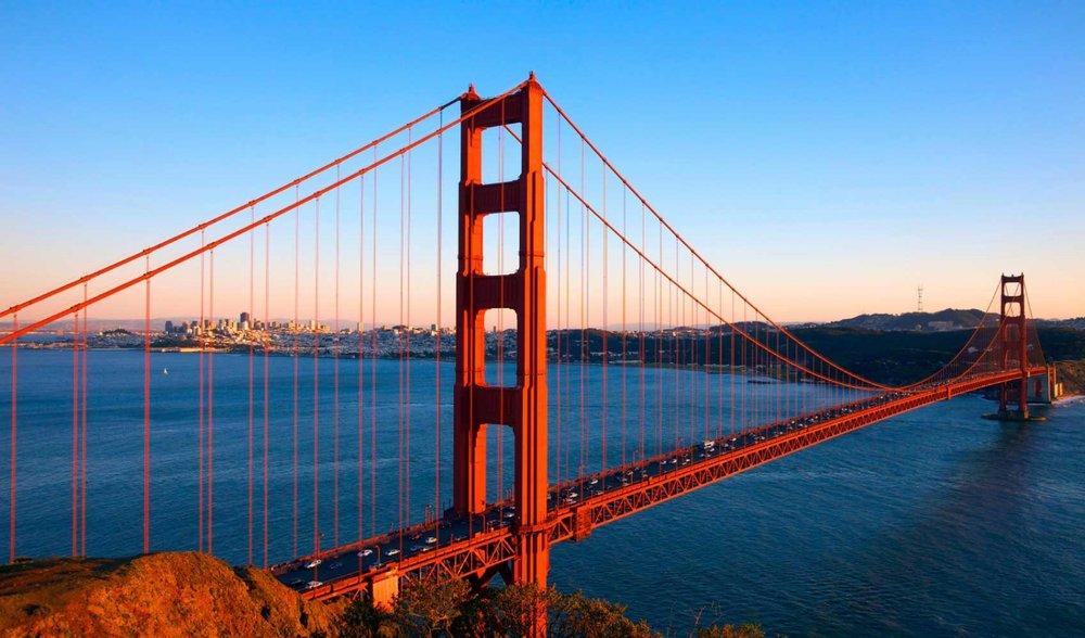 Bay Area.jpg