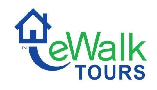 EWalk Virtual Tours