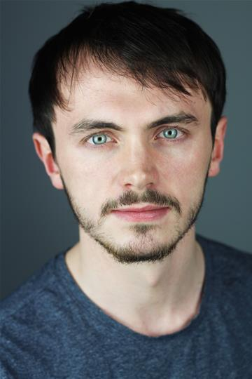 """Patrick Quinn   Actor in  Bold, Ballsy, Belfast  2018   """"I was lucky enough to work with Pintsized in 2018 for the 15 Minute Festival, where I performed in Nuala Donnelly's debut piece, """"Bold, Ballsy Belfast"""".    My immediate response to Pintsized's ethos was a thoroughly positive one. They give opportunities to emerging artists, and challenge actors with roles that some other companies may see as too risky. These opportunities are the foundations upon which careers are being built on.    I feel fortunate to be affiliated with Pintsized, and am delighted to see the company get more of the praise it deserves.""""   Patrick is represented by Nova Artists, you can view his casting profile via the following link:   http://www.novaartists.co.uk/actors/22?category=male"""