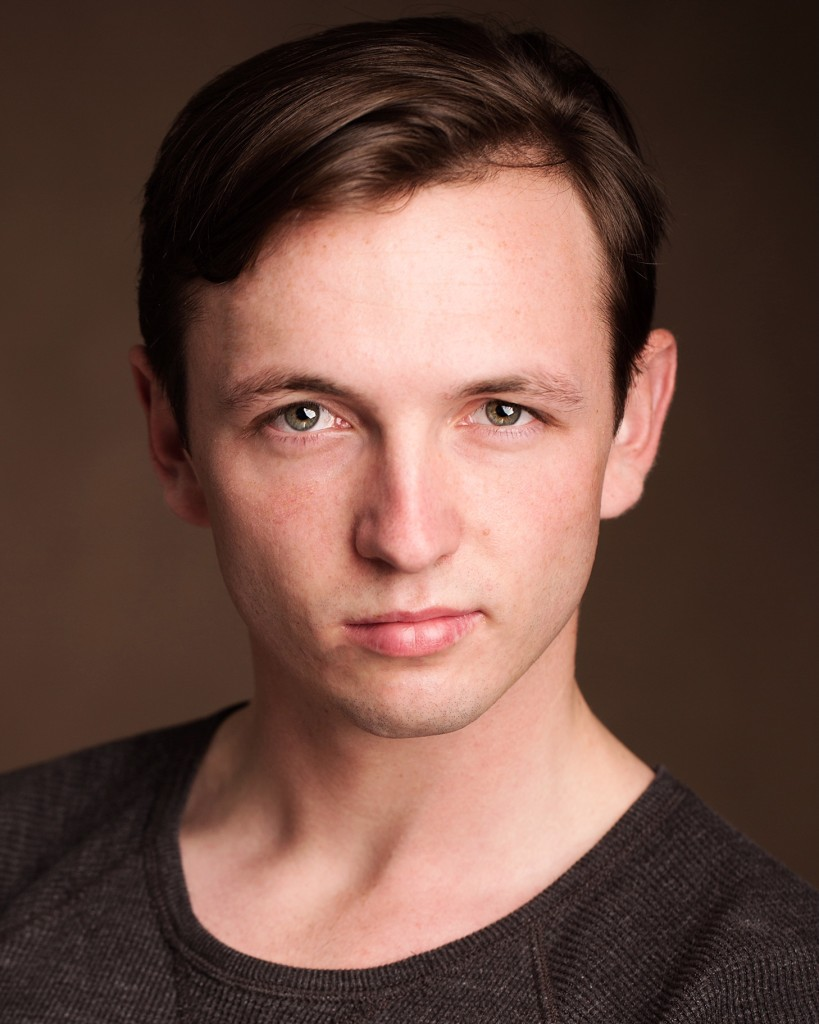 Rhys Dunlop   Rhys is represented by The Lisa Richards Agency, you can view his casting profile via the following link:   http://lisarichards.co.uk/actorsm/rhys-dunlop-actor#.XKNqEZhKjIU