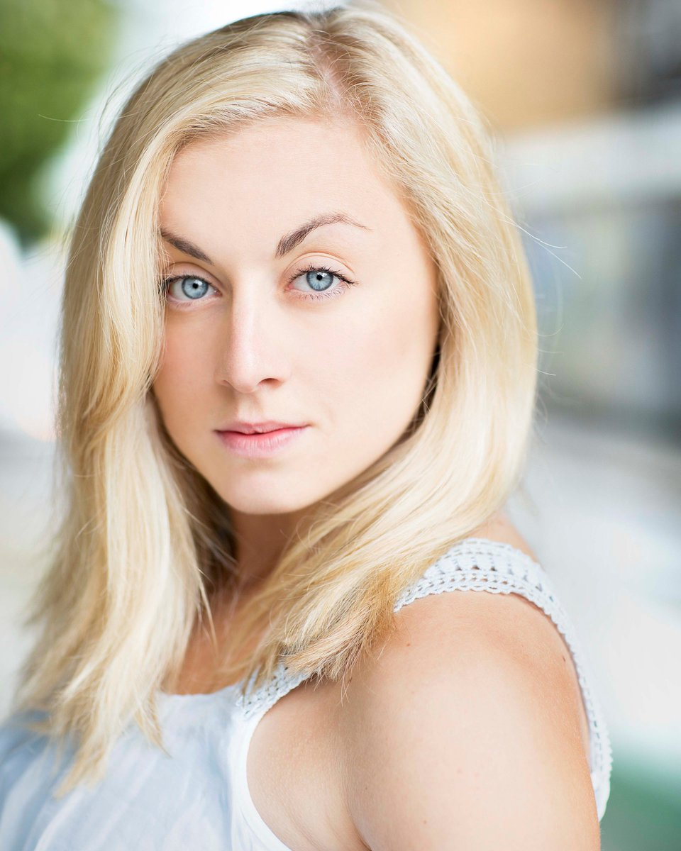 Ruby Campbell   Actress in  Girls & Dolls  2015.  Ruby is represented by Michelle Braidman Associates, you can view her casting profile via the following link:   https://www.spotlight.com/interactive/cv/1/F202696.html