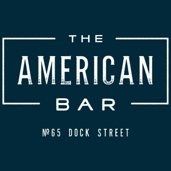 The+American+Bar.jpg