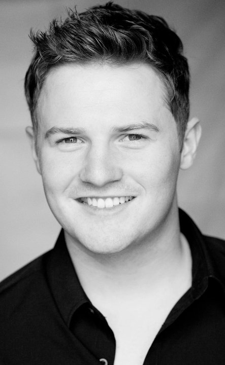 """Thomas Martin   Actor in both the 2018 & 2019 tour of  Wasted.    """"Pintsized changed my idea of what theatre is, and where it should be shown.    The unique, intimate venues immerse the audience in the play in a way a theatre may not be able to do. Despite working professionally before joining Pintsized, working on Wasted by Kat Woods has been one of my favourite, most collaborative, challenging, fun shows I have ever worked on.    I can't wait to see what is next.""""   Thomas is represented by Premier Artists NI, you can view his casting profile via the following link:   http://www.premierartistsni.co.uk/artists/thomas-martin-2/"""