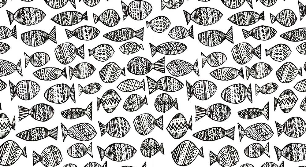 FISHIE_PRINT.jpg